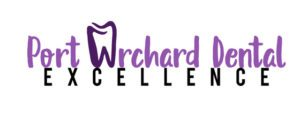 Port Orchard Dental